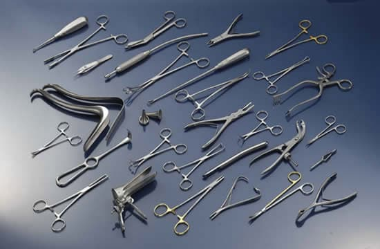 Surgical-instruments-big