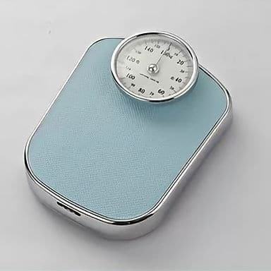 Weighing Scale heavy duty adults