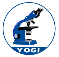 Yogi Limited | Medical Equipment Supplier in Uganda