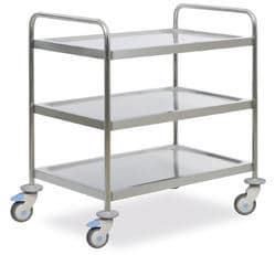 instrument-trolley-250x250