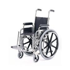Pediatric Wheel chair