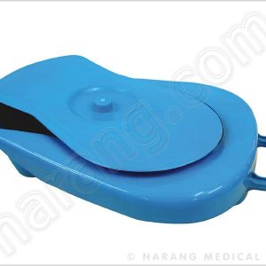 Bed Pan Plastic