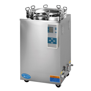 Autoclave Electrical
