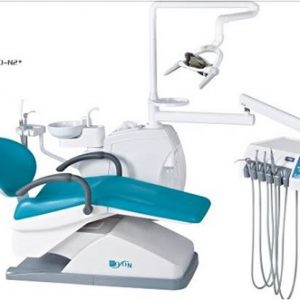 Dental Unit KLT-6210-N2